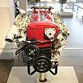 Nissan RB26DETT Engine - Front.jpg