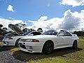 Nissan Skyline GT-R (38636636270).jpg
