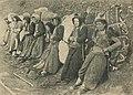 Niva magazine, 1916. img 005.jpg