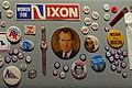Nixon 72 B (30909059905).jpg