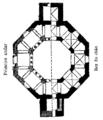 Noções elementares de archeologia fig103.png