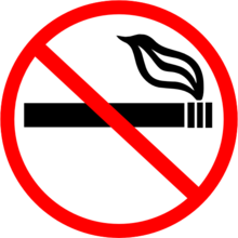 No smoking symbol.png