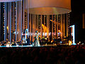 Nobel Peace Prize Concert 2010 - India.Arie 4.jpg