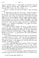 Noeldeke Syrische Grammatik 1 Aufl 107.png