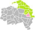 Noiseau (Val-de-Marne) dans son Arrondissement.png