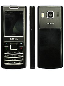 Nokia6500Classic.JPG