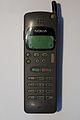 Nokia 2010 NHE-3DN.jpg