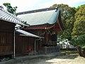 Nokonoshima Shirahige Shrine02.jpg