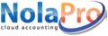 NolaPro logo.png