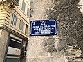 Nom de rue féminin à Marseiile 02.jpg