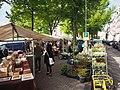 Noordermarkt foto11.JPG