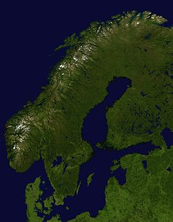 Nordenkarta.jpg