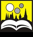 NordhausenWiki Logo.png