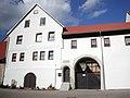 Nordheim-anwesen-kelterstr.JPG