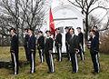 Nordnæs Bataillon.01-03-08.jpg