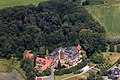 Nordwalde, St.-Franziskus-Haus -- 2014 -- 2550.jpg