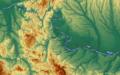 Nordwestbulgarien.png