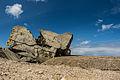 Normandy '12 - Day 4- Stp126 Blankenese, Neville sur Mer (7466741076).jpg