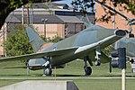 North American F-100A Super Sabre '25759' (40321452155).jpg