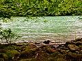 North Cascades National Park (9292785578).jpg