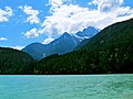 North Cascades National Park (9292798632).jpg
