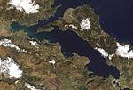 North Euboean Gulf satellite picture.jpg