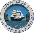 North Galiano Seal.JPG