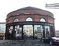 North Rotunda, Finnieston Tunnels, Stobcross, Glasgow - restaurant.jpg