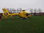 North West Air Ambulance - Leyland Lancashire.jpg
