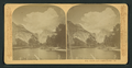North and South Domes, Cal, by Littleton View Co..png