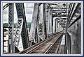 Northbound Coast starlight Crossing the Columbia River - panoramio.jpg