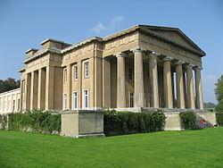 Northington Grange - Hampshire.jpg