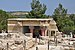 Northwest Portico Lustral Basin in the Knossos Palace, Crete 002.JPG