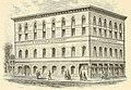 Northwestern Dispensary, New York City, Valentine's Manual (cropped).jpg