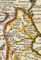 Northwestern provinces and domains of the Safavid Empire (cropped).png