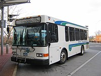 Norwalk Transit District 240.jpg