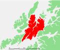 Norway - Hinnoya.PNG