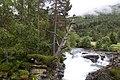 Norwegia-175.jpg