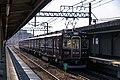 Noseden 5100 5138 at Yamashita Station 2016-12-18.jpg