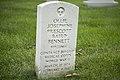 Notable graves (19333151065).jpg
