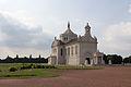 Notre-Dame-de-Lorette - IMG 2668.jpg