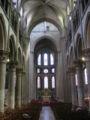 Notre-Dame Dijon 142.jpg