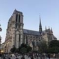 Notre Dame 19 05 2018.jpg