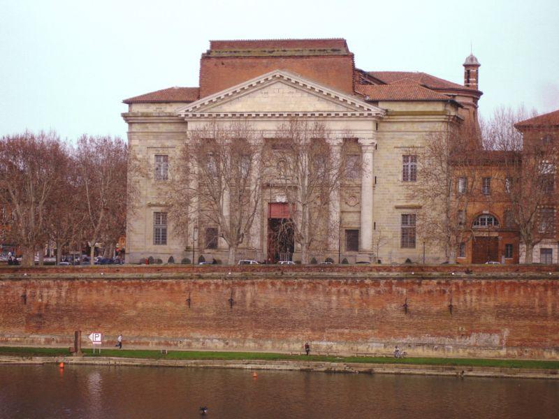 File:Notre Dame de la Daurade Toulouse.jpg