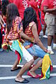 Notting Hill carnival 2006 (228627345).jpg
