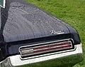 Nottingham Autokarna MMB 21 Buick Riviera.jpg