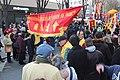 Nouvel an chinois à Paris le 22 février 2015 - 014.jpg