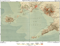 Nouvelle géographie universelle 1-p511.png