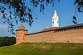 Novgorod Kremlin - panoramio (1).jpg