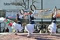 Nowruz Festival DC 2017 (32916708024).jpg